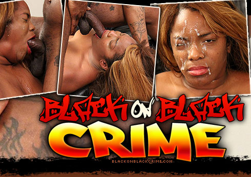 Annabelle Degraded on Black On Black Crime